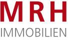 MRH-Immobilien