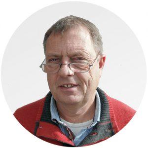 Hermesmann Manfred